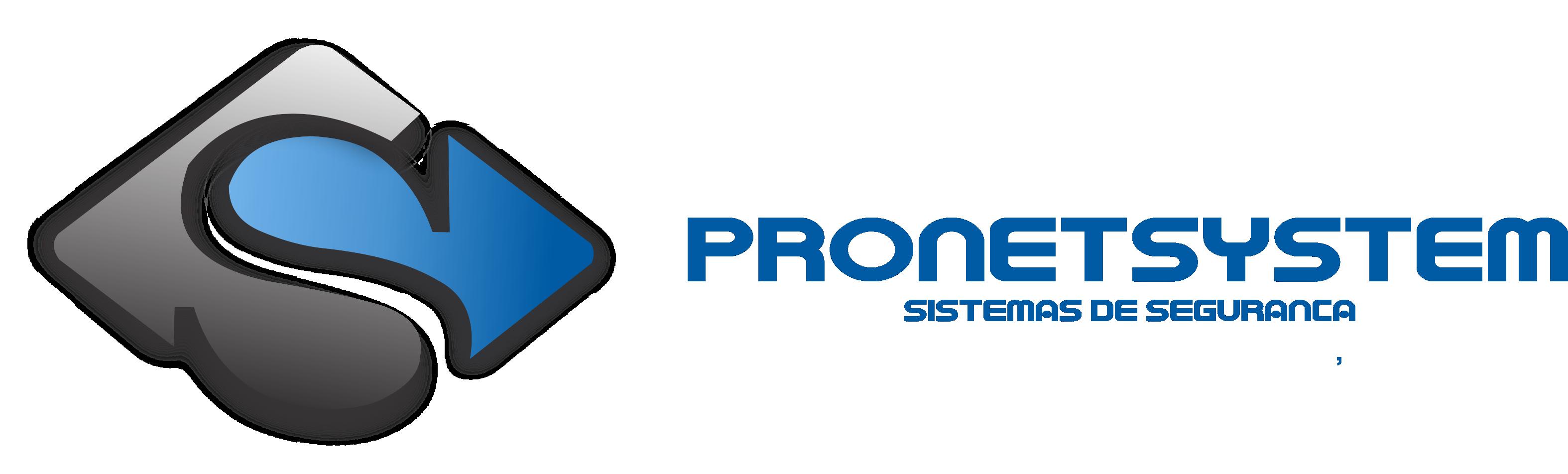 logo-pronetsystem (2)